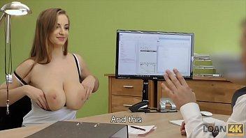 Porno grátis pegando no peito e se exitando