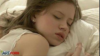 X video samba na cama com cara atolando