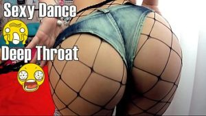 Surba Brasil Safada Dancando Rebolando Gostoso