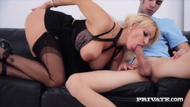 Camera hot gravando o maior sexo amador