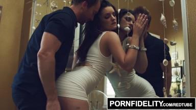 Pornotub venha assistir o mais quente possível no sexo amador