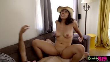 Videos porno gratis a putaria amadora fodendo gostoso