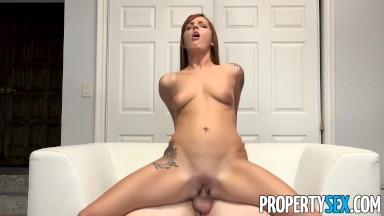 Videos pornos gratis fodendo bem gostoso no sexo
