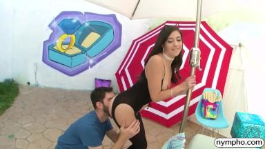 Xvideos brasil fodendo com a nova empregada