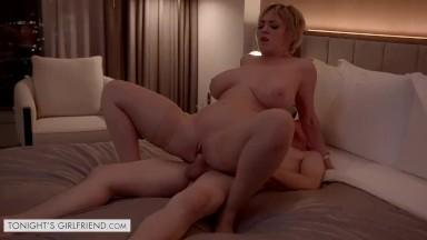 Brasileirinhas vídeos de sexo amador comendo essa puta deliciosa
