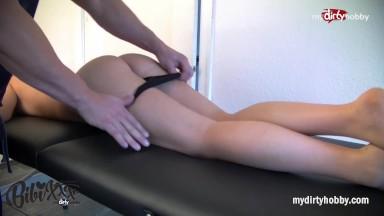 Sexo anal comendo o cu dessa vadia gostosa