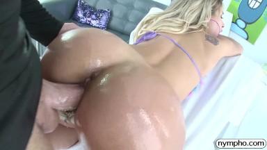 Sexo dormindo fodendo bem gostoso no porno amador
