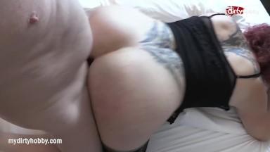 Videos porno com essa amadora bem gostosa fazendo o sexo