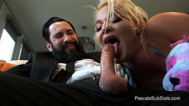 Coroas fudendo videos de sexo amador metendo gostoso