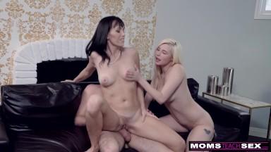 foxtube videos porno completo com essas vadias safadas