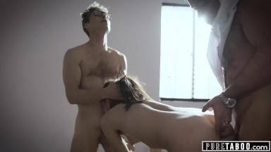Mia khalifa xvideos fodendo bem gostoso no sexo