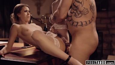 Nude vista porno online metendo com amor no sexo