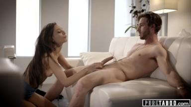 Porni videos de sexo online metendo bem gostoso no porno