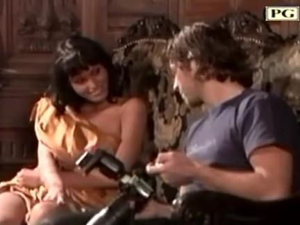 Pornobrasil videos de sexo amador metendo bem gostoso