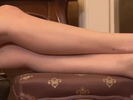 Pprno nacional fodendo bem gostoso no sexo