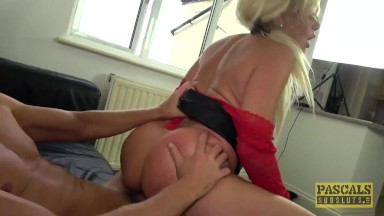 Sambapormo videos de sexo amador metendo gostoso