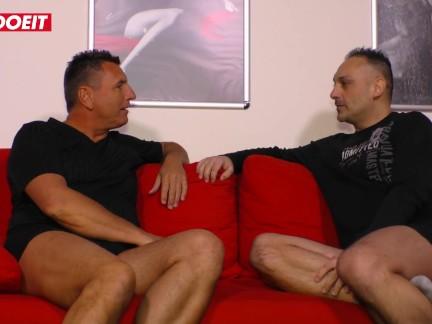 Video sexo gratis porno online deixando o sexo amador