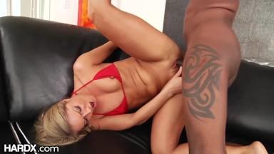 x video porno gemendo bem gostoso no porno online