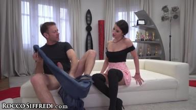 X videos porno videos de sexo amador metendo gostoso