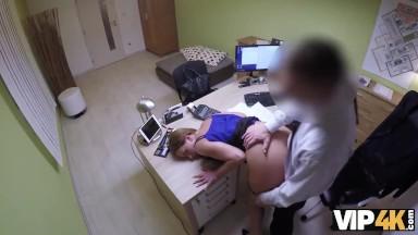 Xvedeoshelen ganzarolli nua videos de sexo amador metendo gostoso