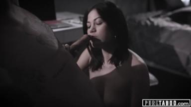 xvideos amadores videos de sexo amador no sexo online