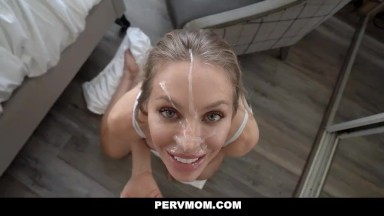 Xvideos.com.br videos de sexo amador metendo gostoso