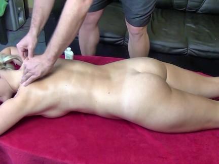 Xvidro videos de sexo amador metendo gostoso
