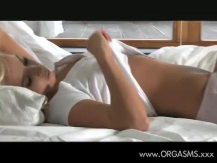 Xviseos porno online deixando essa puta gemer