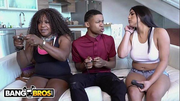 Mundo mais xvideos videos de sexo amador metendo bem gostoso