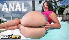 samba pornô transando com a dançarina mais gostosa