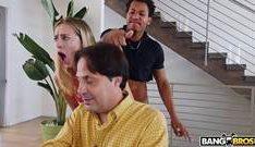 Familia sacana gratis videos de sexo amador com novinhas