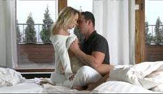 Barra vips videos porno comendo essa gata casada