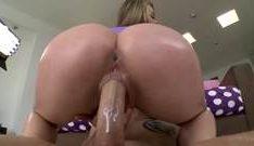 Xporno comendo a big bunda gostosa safada linda