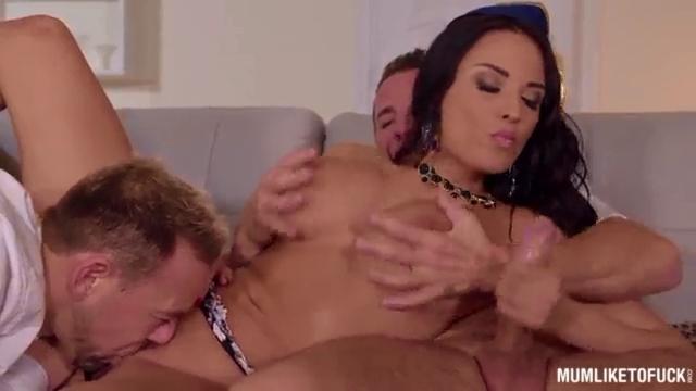 Sex tube videos de sexo online fodendo com tesão no sexo quente