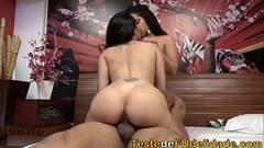 Soraya carioca porno nacional comendo piroca