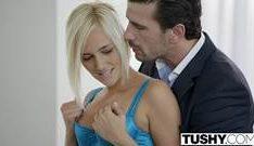 Vipluxuria videos de sexo amador metendo gostoso