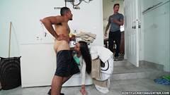 Porno para mulheres metendo na esposa da vítima
